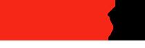 Logo do canal