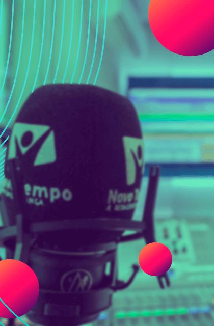 Banner Rádio