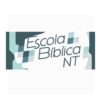 Escola Bíblica NT