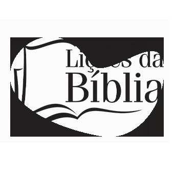 Lições da Bíblia