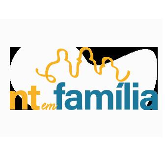 NT em Família