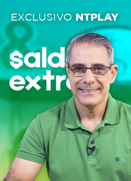 Saldo Extra