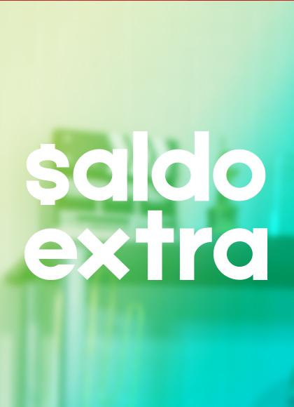 Saldo Extra Rádio