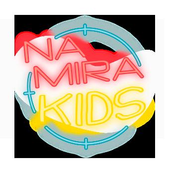 Na Mira Kids