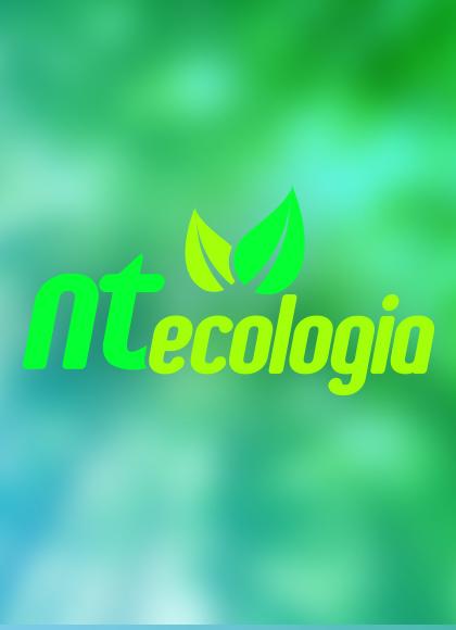 Nt Ecologia
