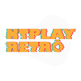 NtPlay Retrô