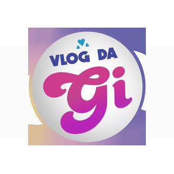 Vlog da Gi