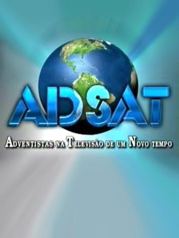 TV ADSAT Novo Tempo