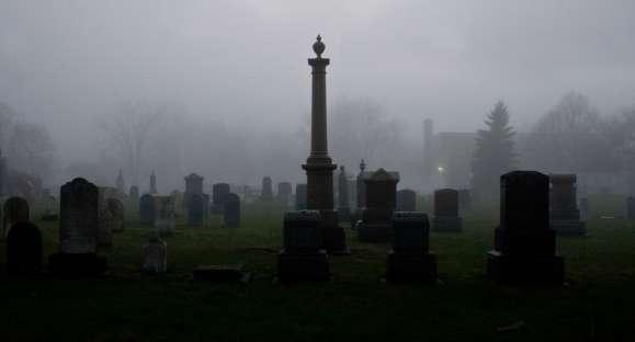 O Sono da Morte
