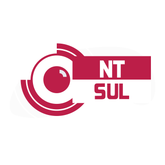 Jornal NT Sul