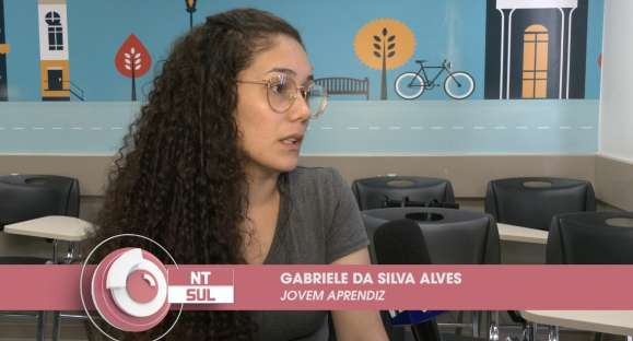 Primeiro emprego: brasileiros precisam buscam qualificação cedo
