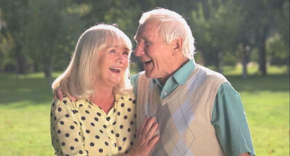 Vida de aposentado: como os idosos estão levando a vida?