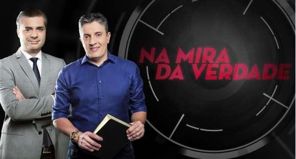 12-02-2020 | Após o decreto dominical as pessoas ainda terão chance de se arrepender?