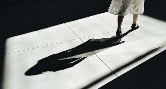 A sombra do medo 2