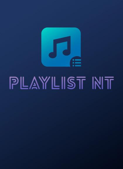 Playlist NT