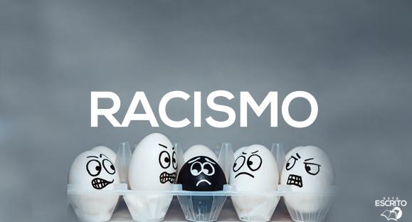 Discriminação e Racismo