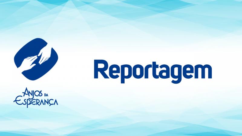 Reportagem | NT Play Retrô