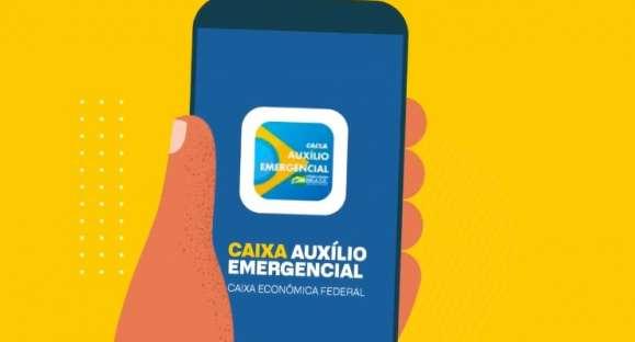 Bolsonaro anuncia proposta de parcelas extras do auxílio emergencial