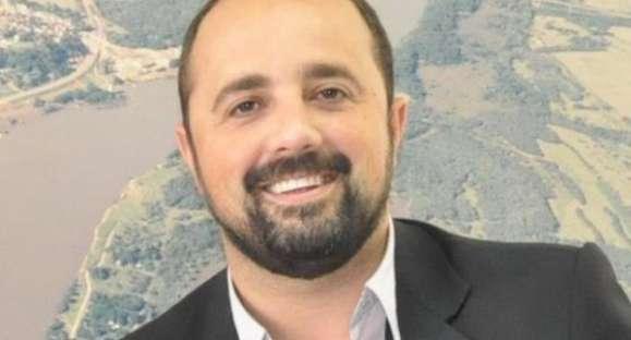 Prefeito de Rio Pardo renuncia ao cargo