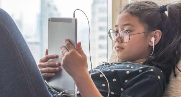 Entrevista:Crianças e ameaças virtuais