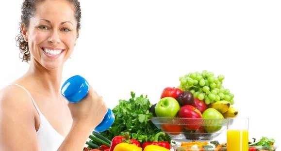 "Lifestyle Letters: ""Ponto de vista: Vegano ou Vegetariano?"""