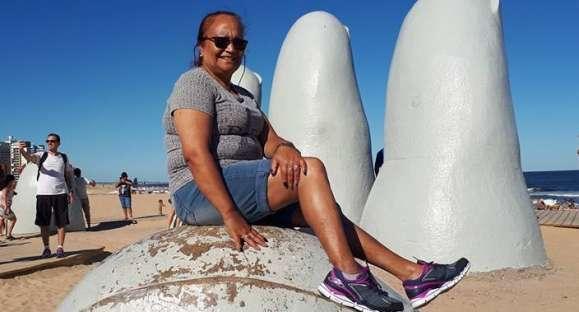 Cachoeirense morre de COVID-19 em São Leopoldo