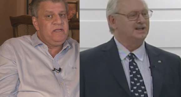 Candidato a prefeito pelo Progressistas será escolhido no dia 22