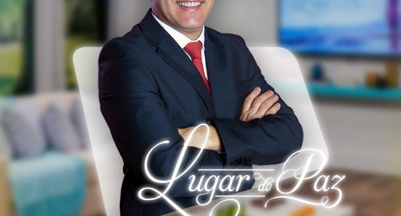 LUGAR DE PAZ – Como vencer a incredulidade?