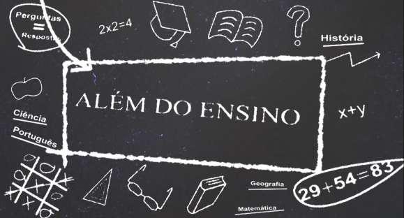 Além do Ensino: professores se deslocam para garantir educação dos alunos