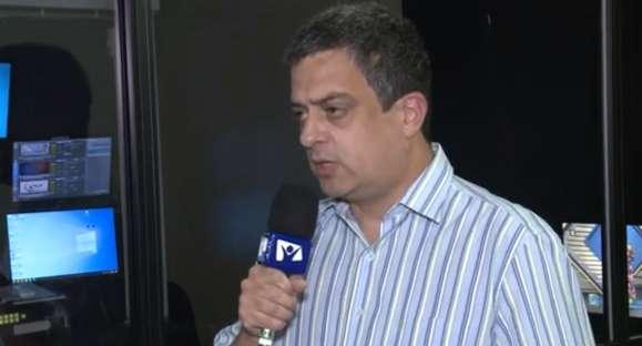 Marcelo Figueiró: vereador eleito fala que seu papel é defender o que a população quer