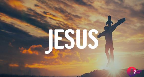 Jesus é o Filho de Deus?