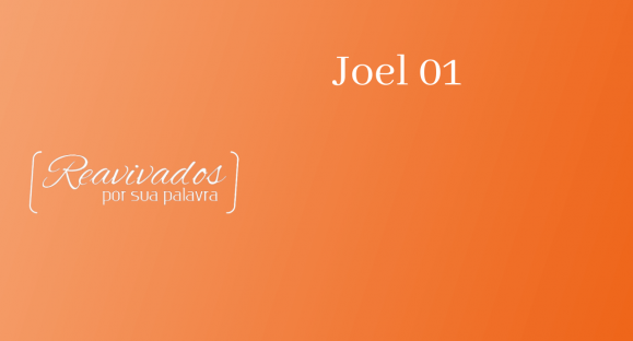 Joel 01