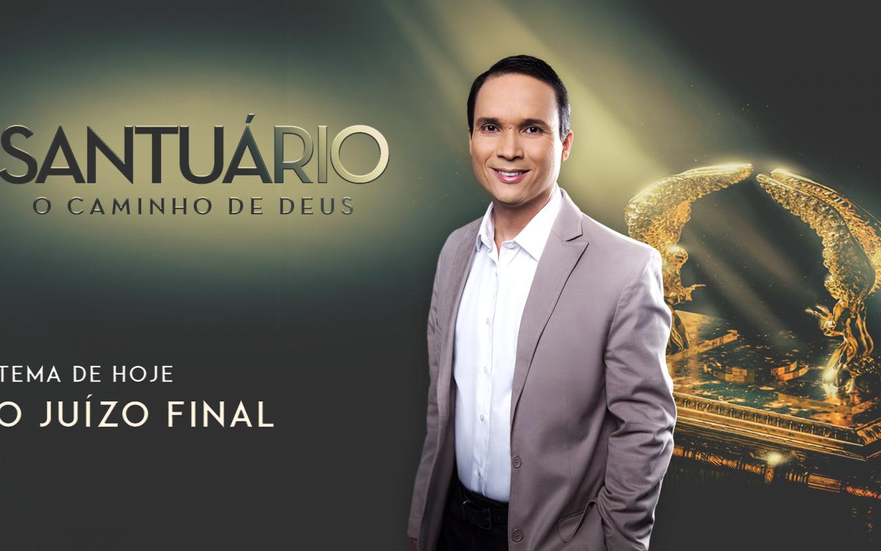 Tema 10 | O juízo final