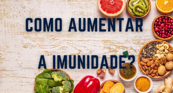 A nutricionista Lia Mara te dá algumas dicas.