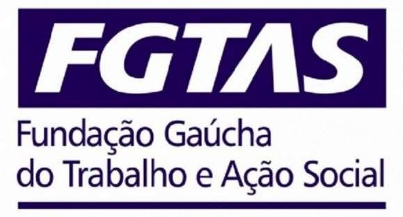 Agências FGTAS/Sine retomam agendamento de seguro-desemprego