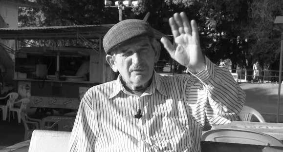 Morre Guidugli, aos 74 anos; relembre sua história