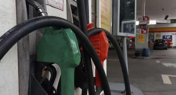 Petrobras anuncia aumento na gasolina, no diesel e gás de cozinha