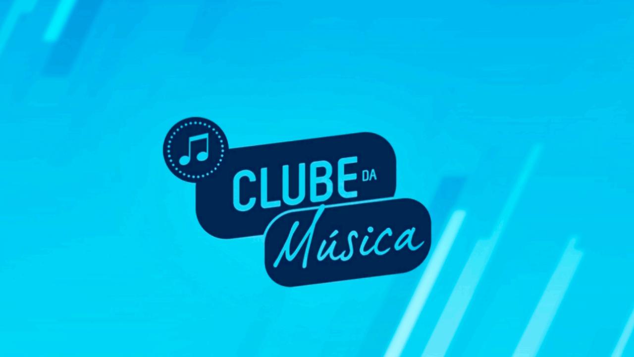 Clube da Música com Os Meireles