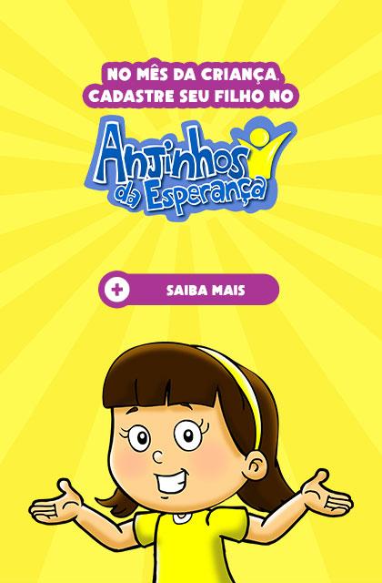 anjinhos1